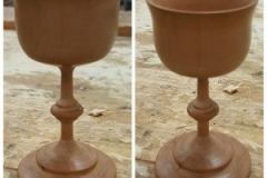 Mini Goblet