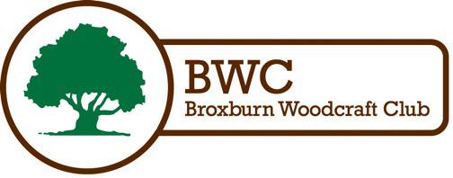 Broxburn Woodcraft Club